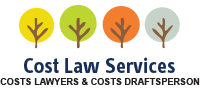 Costlaw Services Ltd